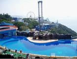 青岛到香港旅游多少钱?青岛到香港澳门双飞五日游