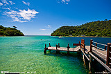 青岛旅行社_青岛出发情印 巴厘岛6天4晚_和她一起狂欢加勒比