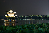 清明假期去哪玩_青岛出发去杭州西湖绍兴大巴4日游_一起游西湖