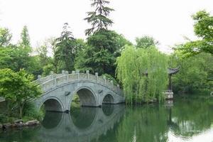 12月份旅游线路推荐_苏州、杭州、乌镇、水乡西塘(纯玩)
