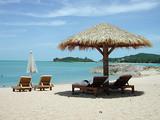 青岛出发去泰国全景游_青岛去曼谷+芭堤雅+普吉岛八天畅享自由