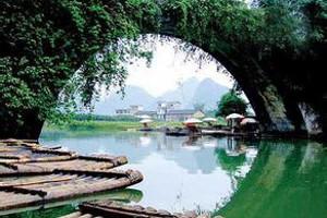 5月份旅游线路推荐_苏州、杭州、乌镇、水乡西塘