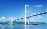 青岛旅行社_大珠山海底隧道跨海大桥一日游_踏春时节你我一起游