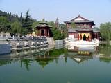 青岛到苏杭旅游推荐_青岛到苏州杭州、西塘乌镇大巴四日游