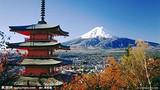 青岛旅行社_日本本州双飞5日游_玩转日本_旅行有我