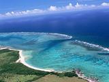 青岛去日本6日游_九州+冲绳6日游_亲近自然之旅