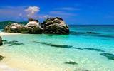 青岛去泰国哪里好?_泰国曼巴普8日游_畅想购物、美食行