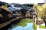 青岛去北京古北水镇旅游_古北水镇、小布达拉宫大巴四日_周末游