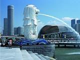 青岛去泰新马旅游推荐_青岛去泰新马经典十日游_直飞新加坡