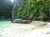 十月一泰一地5晚7天包机直飞_青岛到泰国七天_感受海岛风情