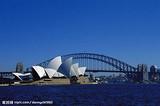 2020春节出游_青岛到澳大利亚,凯恩斯豪华9日游_乐享澳凯