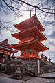 春节假期青岛到日本旅游线路_日本本州双飞六日游_东方航空