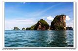 青岛到普吉岛旅游推荐_HIGH翻普吉·丛林蜜语七天_入住海边