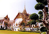 2020_青岛到泰国五晚六日游_直飞曼谷