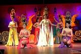 春节青岛到曼谷芭提雅旅游_青岛到泰国六天五晚_酷鸟直飞