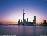 青岛到上海苏州枫桥景区、七里山塘、双水乡周庄+木渎四日游