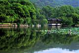 青岛到苏杭旅游团_苏州、杭州+水乡乌镇 西塘四日