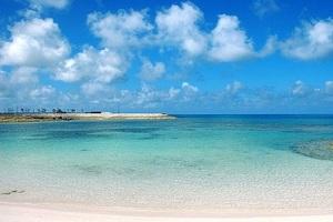 冬季国内适合去哪玩?全景海南品质休闲双飞6日游