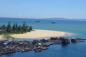 三亚旅游攻略--海口纯净海洋双飞六日游  十年品质 热卖产品
