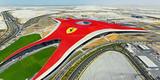 迪拜旅游线路--臻美迪拜4晚6日 青岛出发