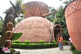 三亚热门旅游景点推荐 青岛到三亚 海口双飞五日游