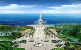 寒假热门旅游城市 青岛到海口三亚双飞六日游