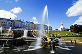 俄罗斯有什么好玩的地方  青岛到俄罗斯莫斯科圣彼得堡双飞9日