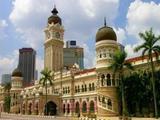 新加坡旅游景点排名  青岛到新加坡双飞六日游