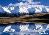 寒假带孩子去哪玩  青岛到澳大利亚新西兰墨尔本双飞11日游