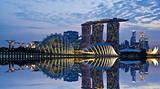 寒假带孩子去新加坡旅游 青岛到新加坡一地亲子纯玩6日游