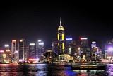 寒假港澳跟团游 青岛到香港澳门双飞5日游