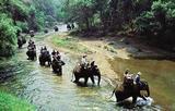 春节东南亚国家适合去哪里?青岛到泰国、马来西亚、新加坡10日