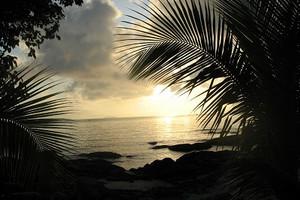 柬埔寨旅游攻略 青岛到柬埔寨双飞六日游