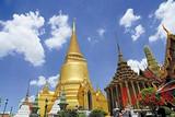 泰国有什么好吃的 青岛到泰国曼谷芭提雅美食6日游