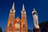 去俄罗斯玩多少钱 青岛到雪国俄罗斯莫斯科圣彼得堡双飞九日游