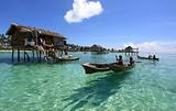 马来西亚亲子游玩攻略  青岛到马来西亚一地亲子双飞6日游