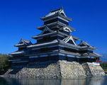 北海道旅游攻略  青岛到北海道双飞8日游