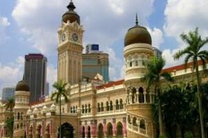 去新加坡旅游多少钱  青岛到新加坡马来西亚双飞六日游