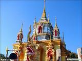 泰国错峰出游 青岛到泰国曼谷芭提雅双飞六日游