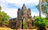 柬埔寨越南旅游攻略 青岛到柬埔寨越南双飞7日游