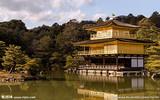 日本旅游景点排行 青岛到日本大阪 京都 东京双飞六日游