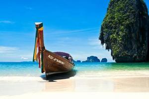 蜜月旅行海岛推荐 青岛到马来西亚沙巴岛双飞七日游