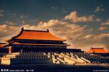 北京旅游攻略  青岛到北京双高五日游