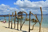 海南最新旅游景点_青岛去海南双飞6日游