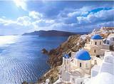 青岛到希腊旅游_希腊深度8日游_蓝调希腊 极致浪漫8日之旅
