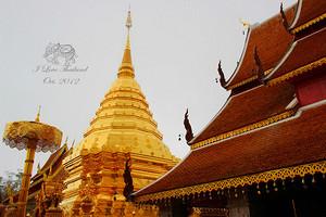去泰国旅游_青岛到泰国曼谷芭堤雅六日_双岛美景美食之旅