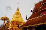 青岛去泰国旅游【曼谷+普吉岛+香港双飞8日游】