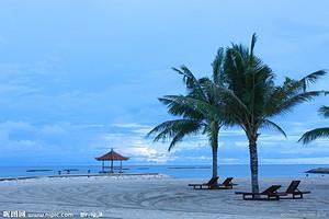 蜜月旅游去哪?泰国曼谷芭提雅+普吉岛八日游【顶级浪漫】