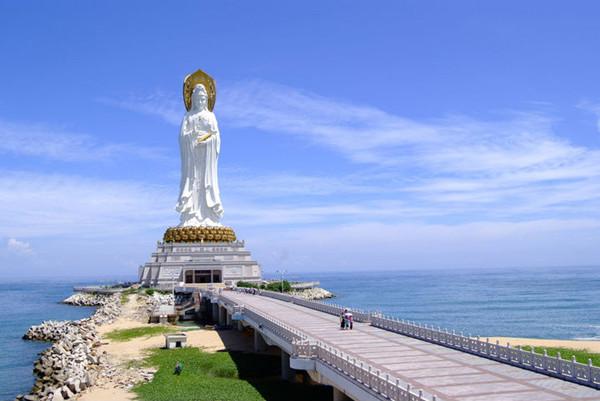 海南三亚密码双飞五日游_襄阳铁路国际旅行社