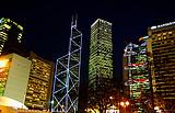 香港旅游、香港迪士尼观光二日游